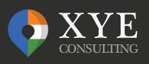 XY Europe